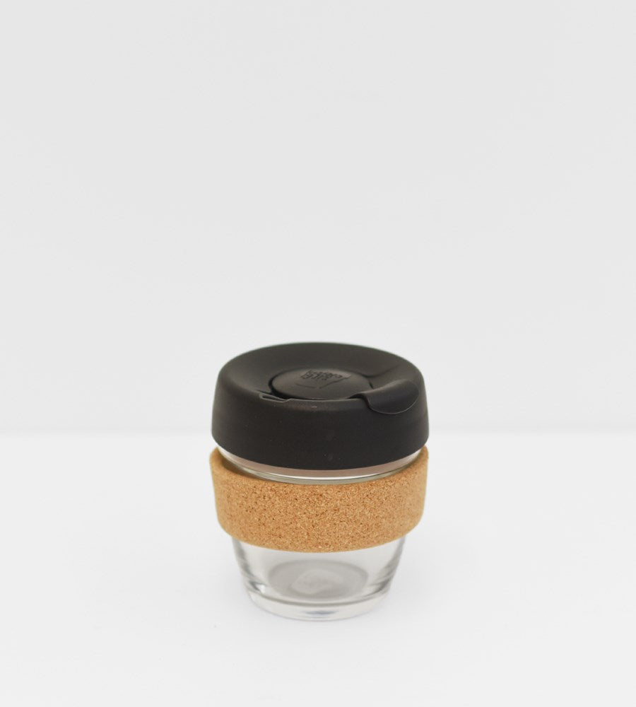 KeepCup | Cork 227ml | Espresso