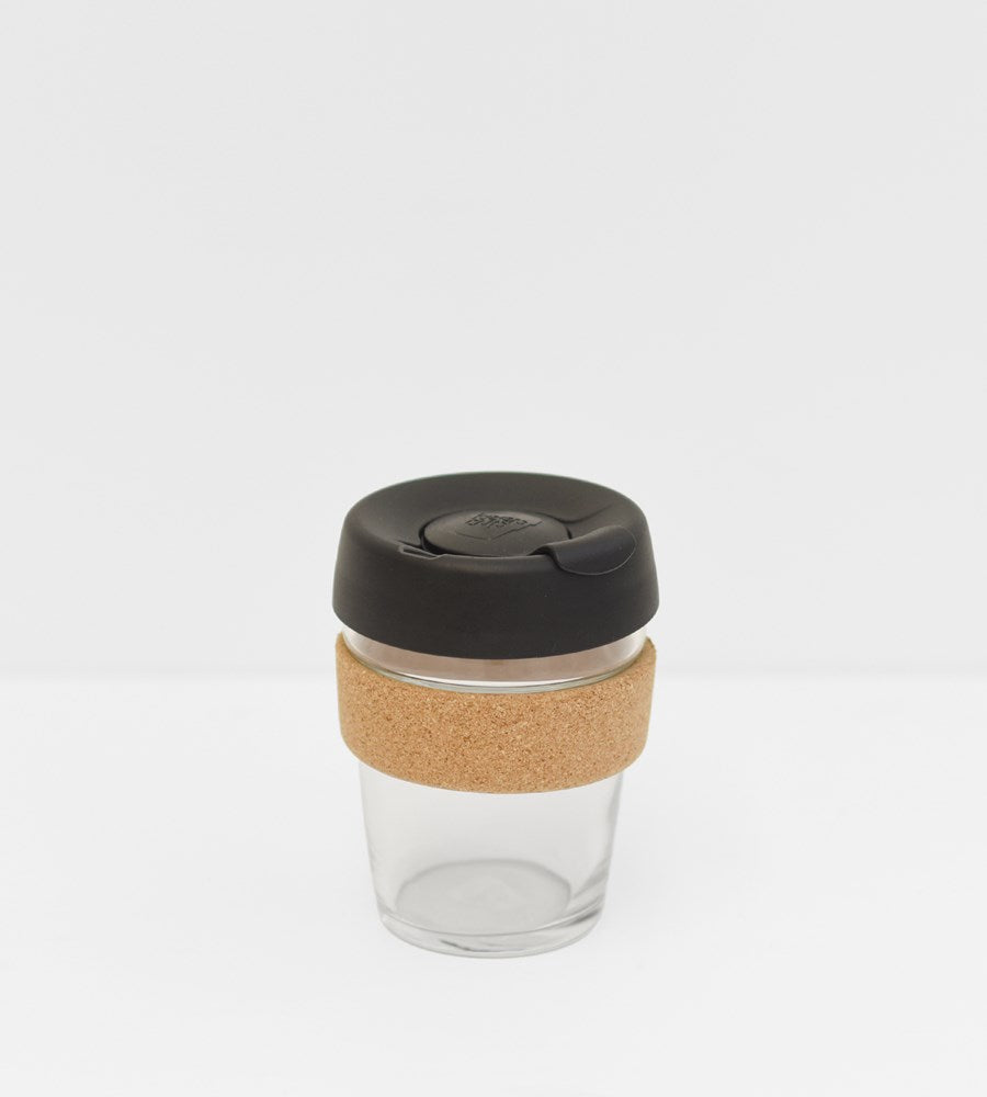 KeepCup | Cork 340ml | Espresso