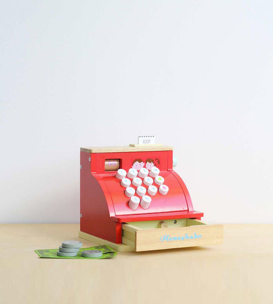 Le Toy Van | Cash Register