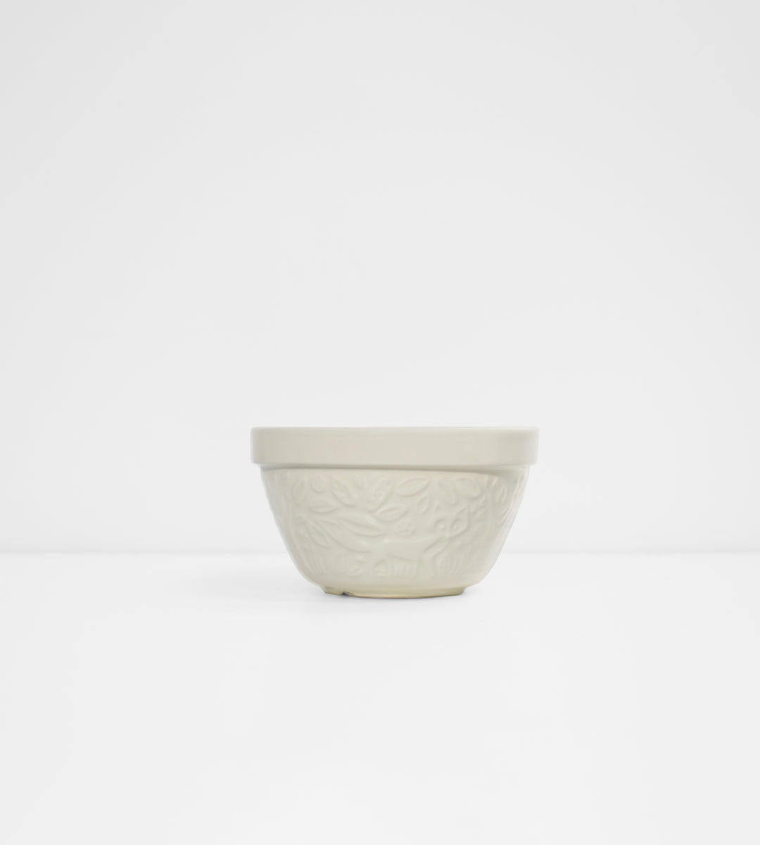 Mason Cash | Forest Pudding Bowl