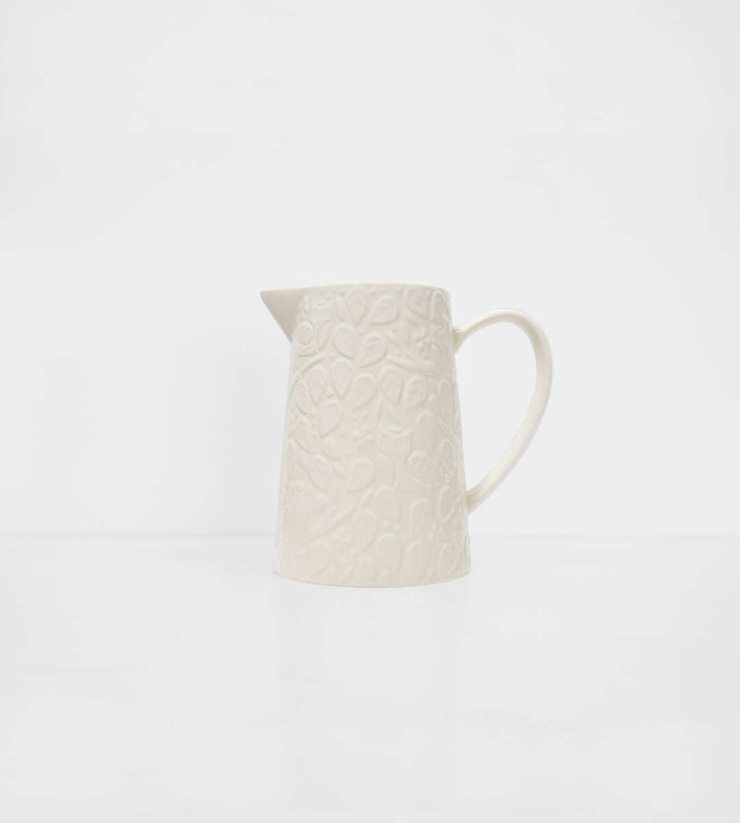Mason Cash | Forest Pitcher | 1L