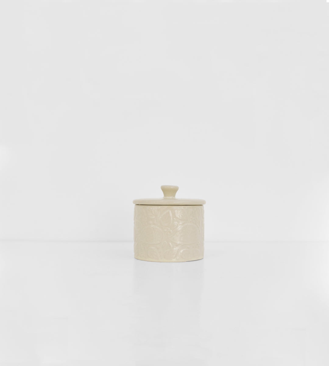 Mason Cash | Forest Sugar Pot
