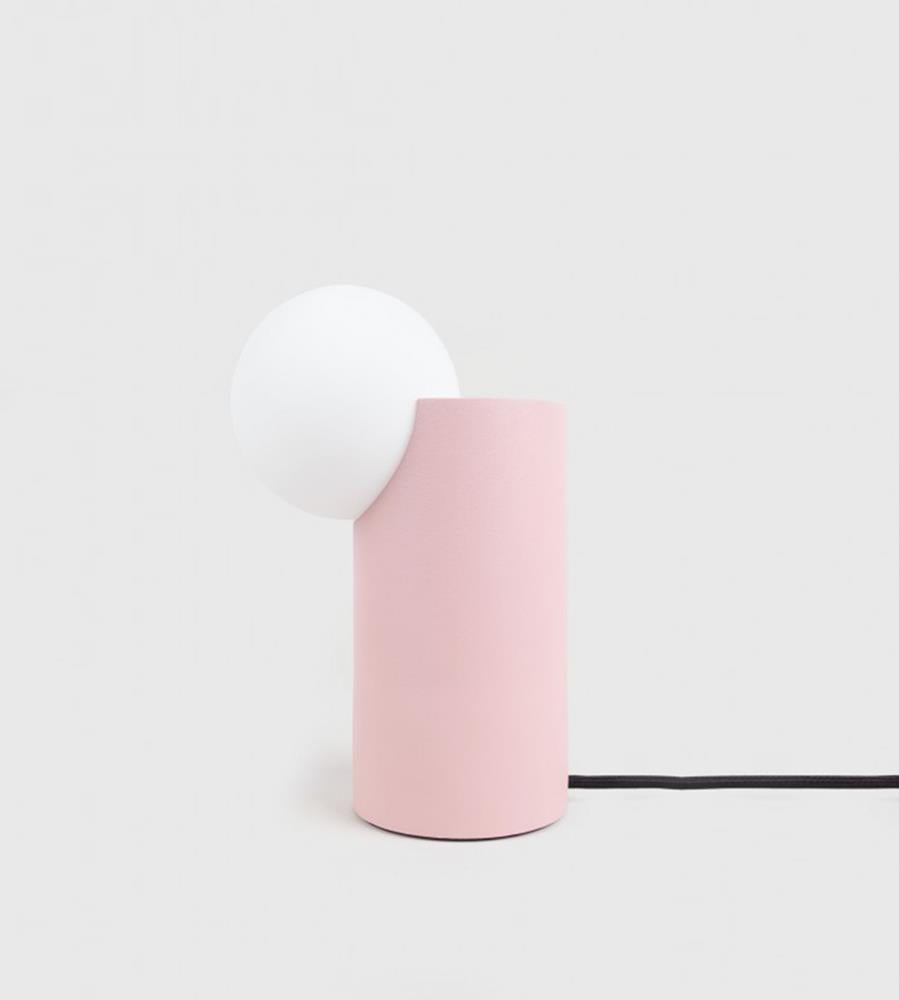 Milligram | Form Light