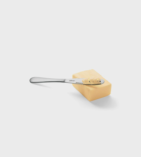 MoMA | Butter Up Knife