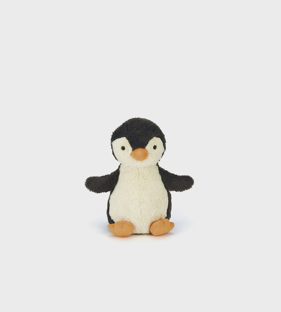 Peanut Penguin | Medium