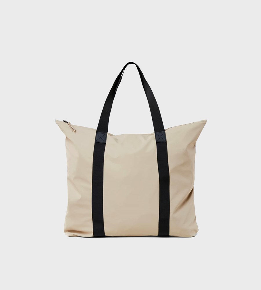 Rains | Tote Bag