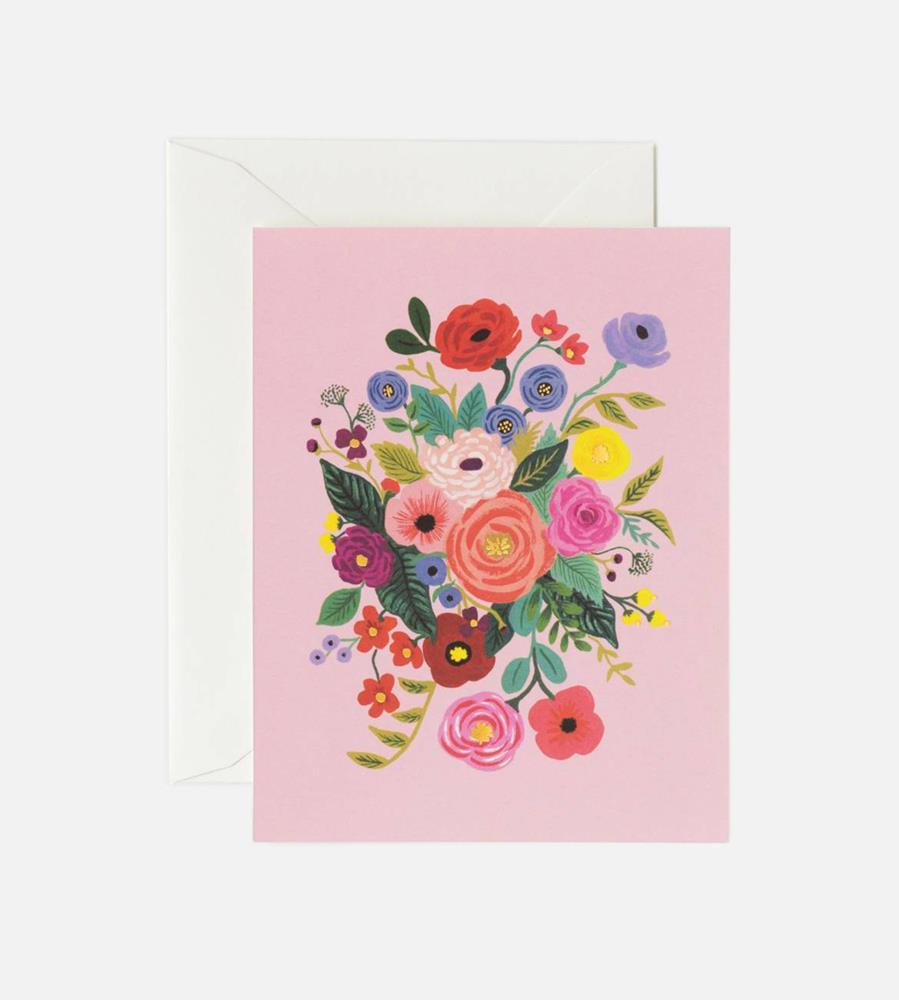 Rifle Paper Co. | Garden Party Rose Card