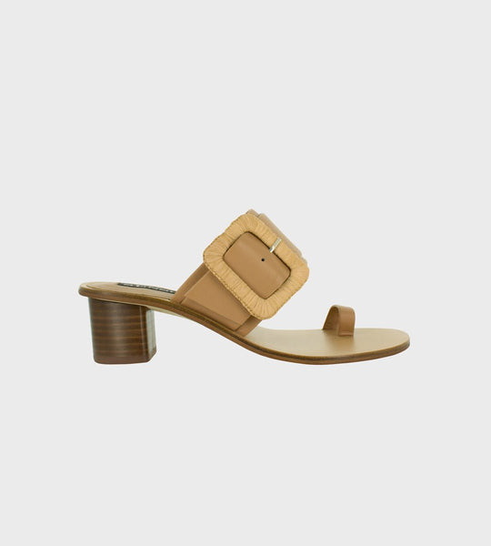Senso | Lorena II | Butterscotch