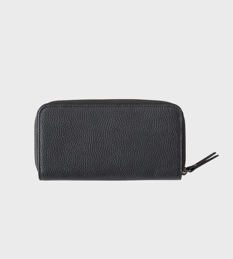 Sophie | Hello Wallet | Black