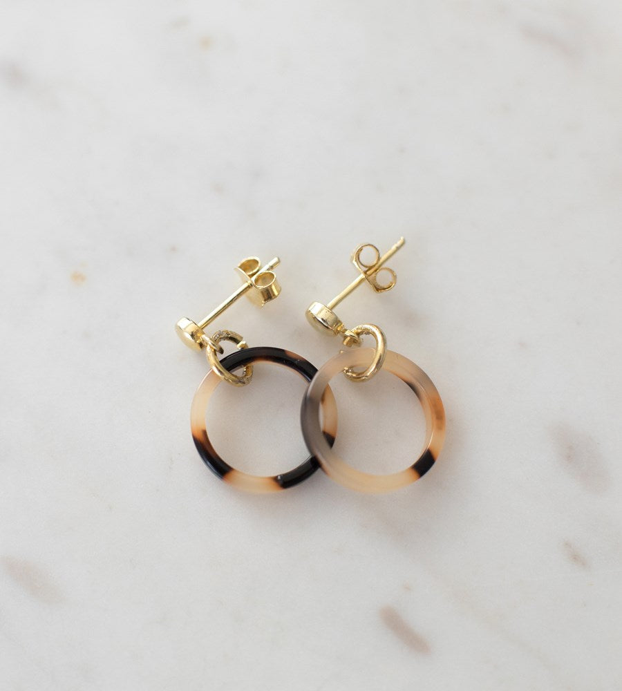 Sophie | Little Tort Hoops Light