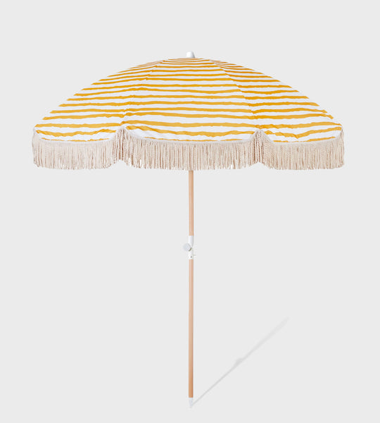 Sunday Supply Co. | Beach Umbrella | Sun Ray