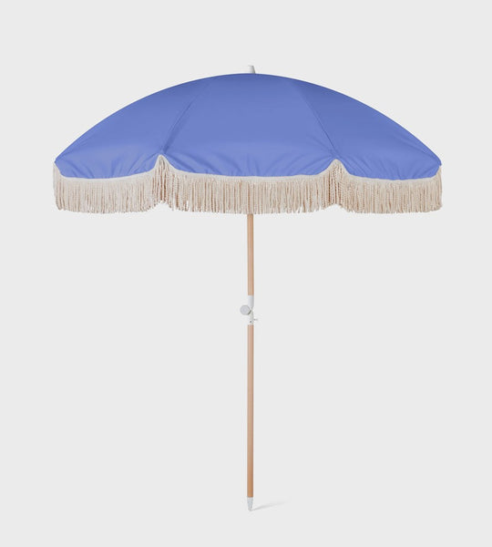 Sunday Supply Co. | Beach Umbrella | Pacific