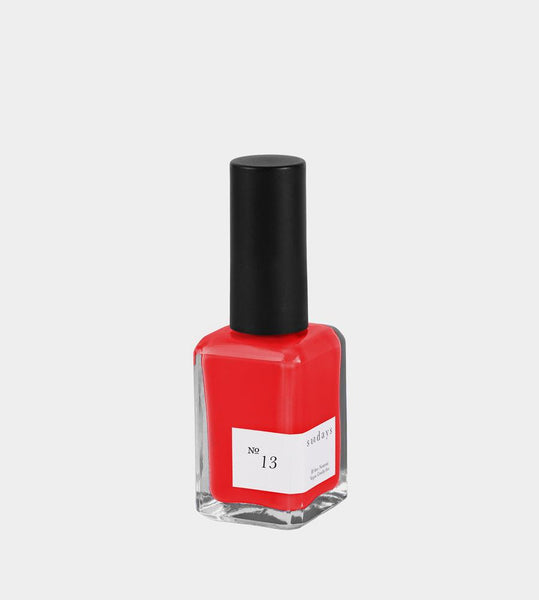 Sundays | Non Toxic Nail Polish No. 13