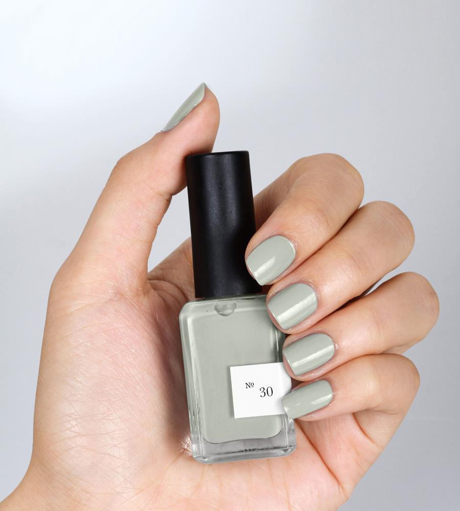 Sundays | Non Toxic Nail Polish No. 30