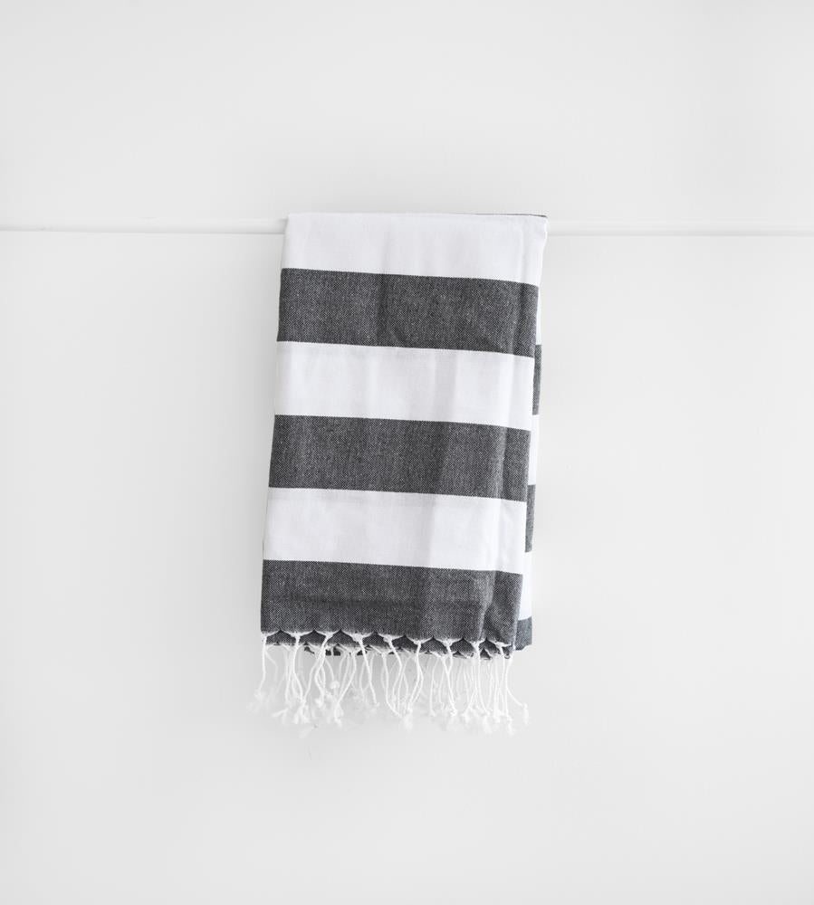 turkish towel florida stripe father rabbit