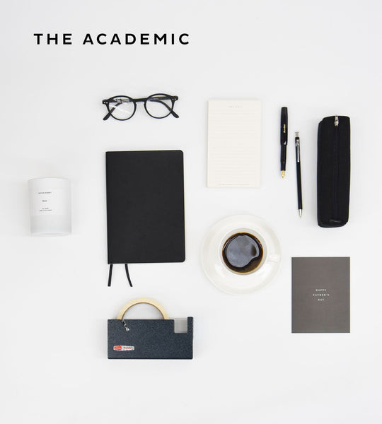 Father's Day | The Academic