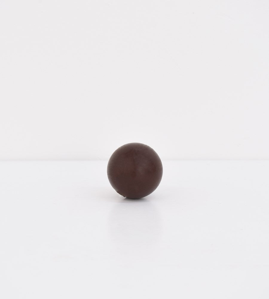 The Seriously Good Chocolate Company | Chocolate Mint Bomb