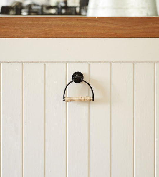 The Society Inc. | Currier Drawer Pull Cane