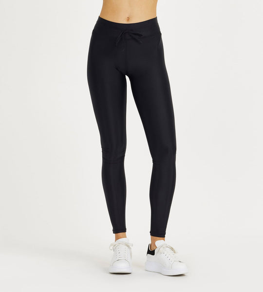 The Upside | Original Super Soft Yoga Pant | Black