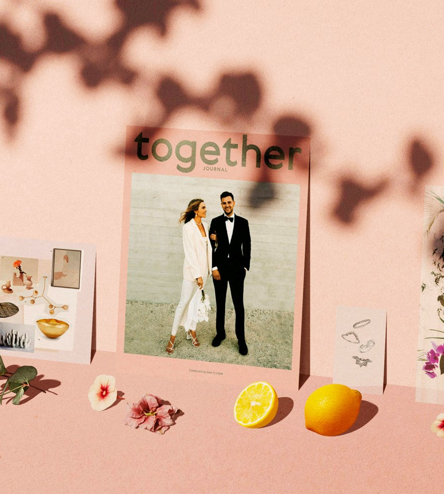 Together Journal | Issue 20