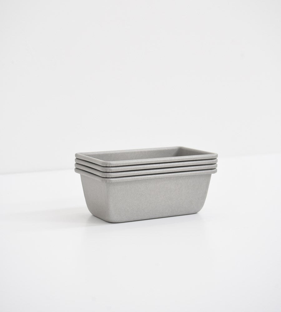 USA Pan | Mini Loaf Pan Set of 4