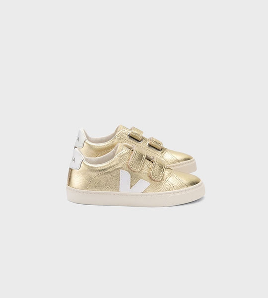 Veja Sneakers – size-35 – Father Rabbit
