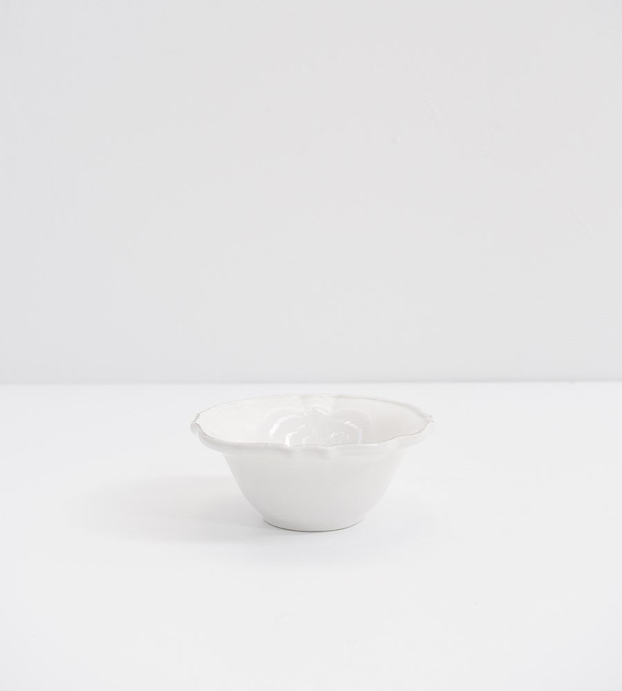 Vienna Dipping Bowl