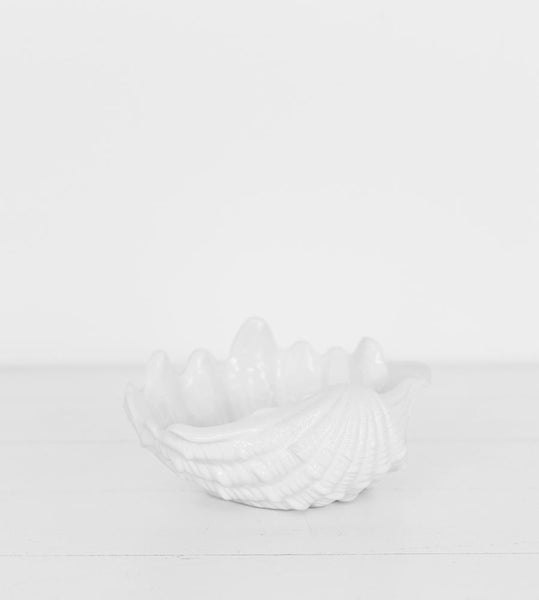 Clam Bowl | Small