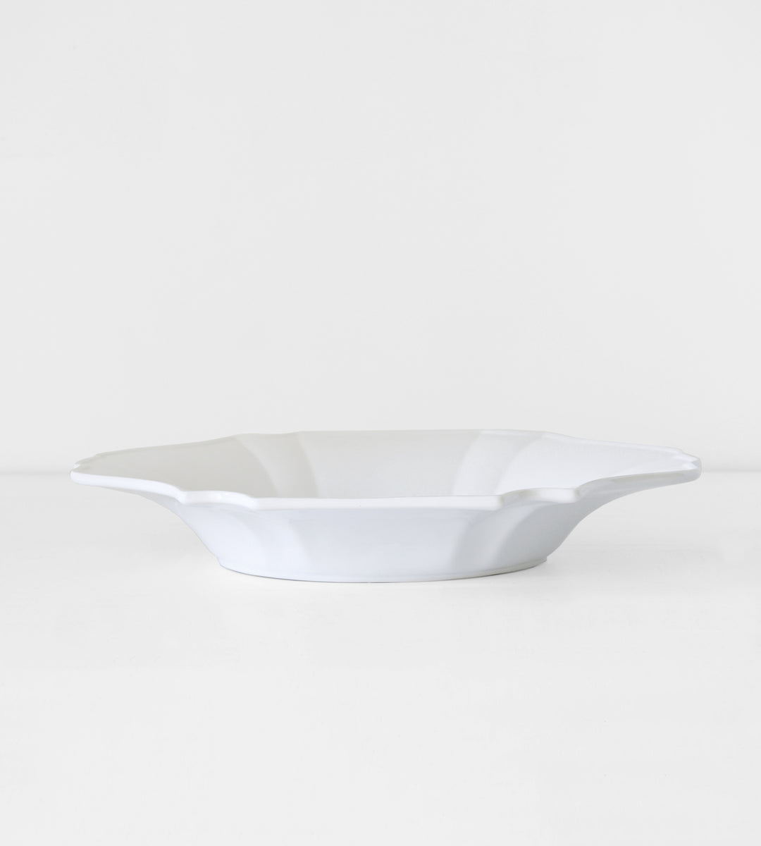 Vienna Oval Salad Bowl