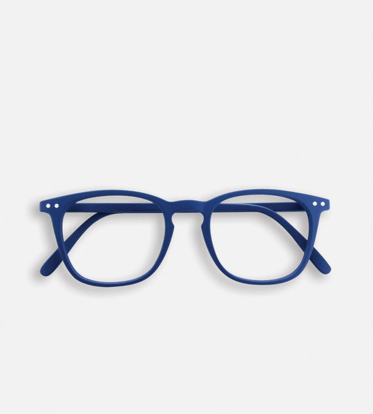 Izipizi Reading Glasses | # E | Navy Blue