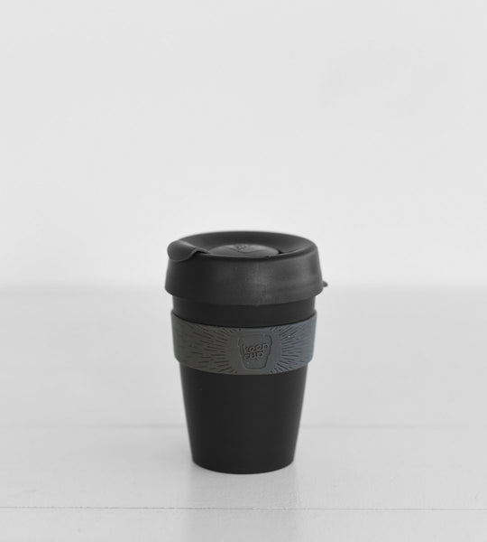 The KeepCup Original 340ml size in Doppio