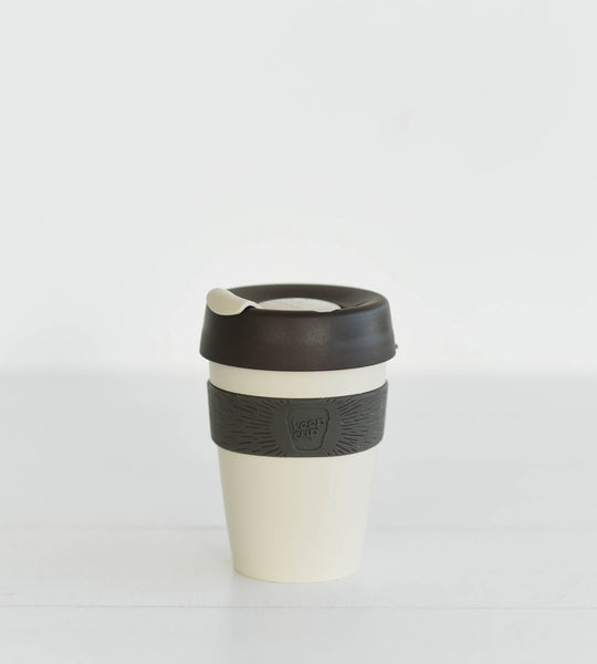 The KeepCup Original 340ml size in Natural