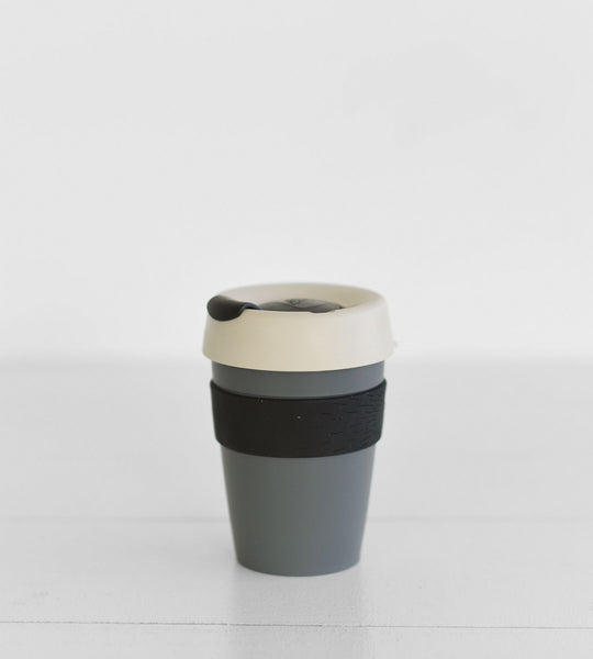 The KeepCup Original 340ml size in Nitro