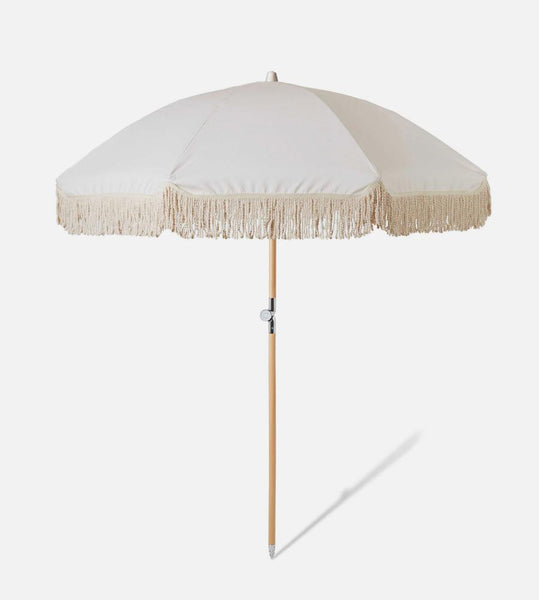 Sunday Supply Co. | Beach Umbrella | Dunes
