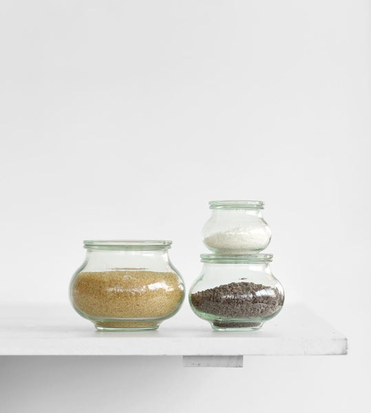 Weck | Deco Jar
