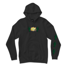 Load image into Gallery viewer, Cooler Hoodie