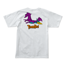 Load image into Gallery viewer, Stoneage Dactyl S/S Tee