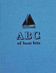 ABC of Boat Bits