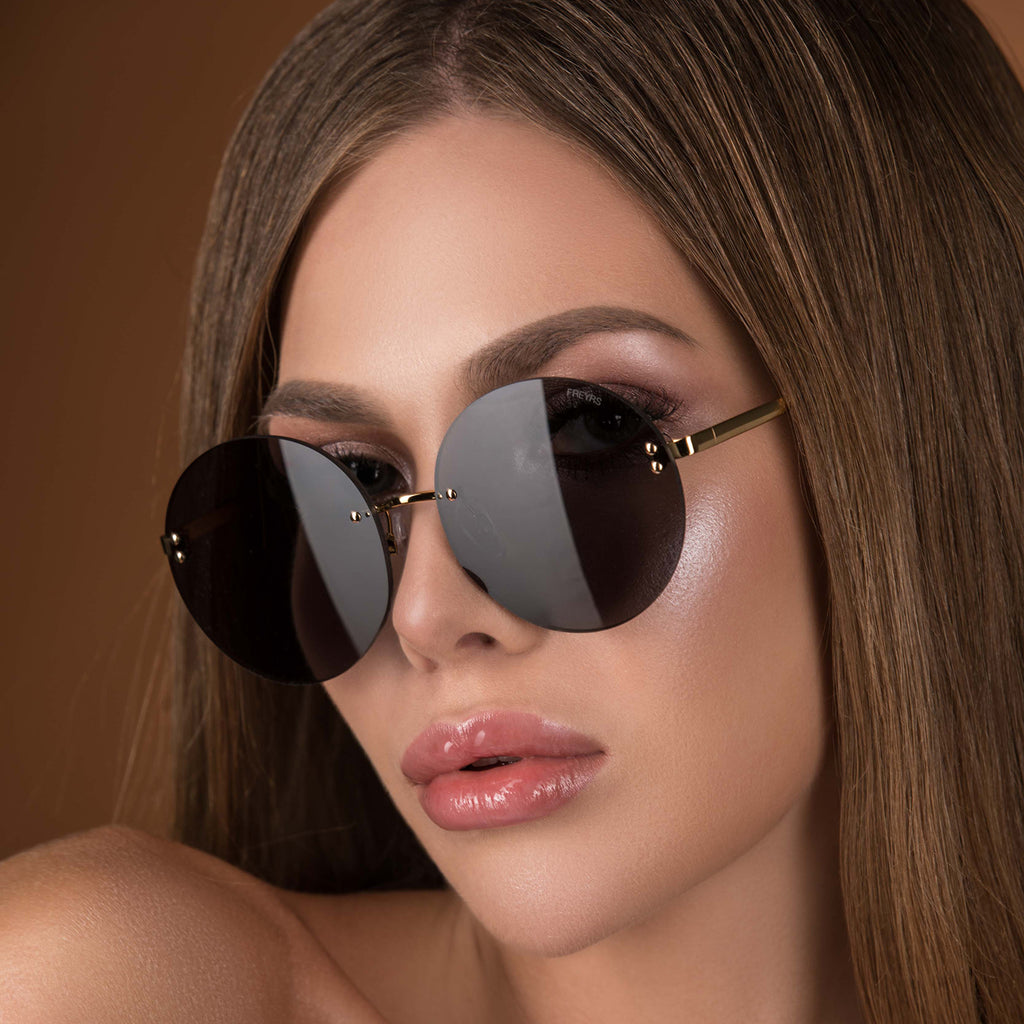 FREYRS Eyewear - Lisa Sunglasses