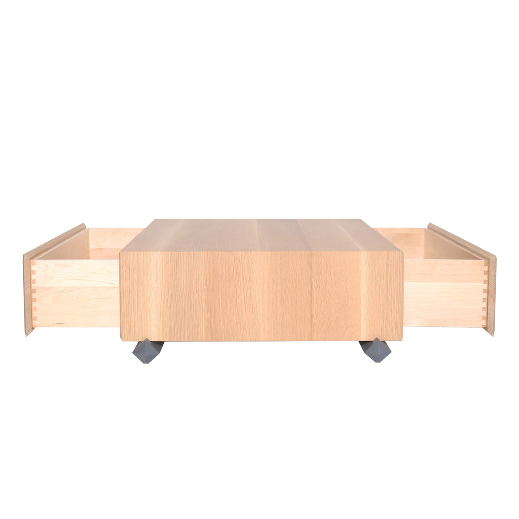 STACK / COFFEE TABLE