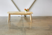 Wrap Dining Table : Small