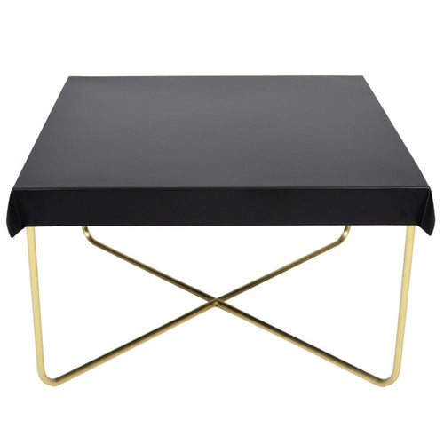 Drape Coffee Table