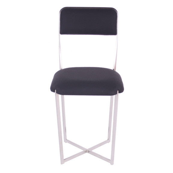 Prong Chair