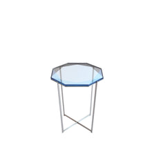 Copy of Gem Side Table : Blush