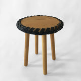 Sale #25 - Braided Stool