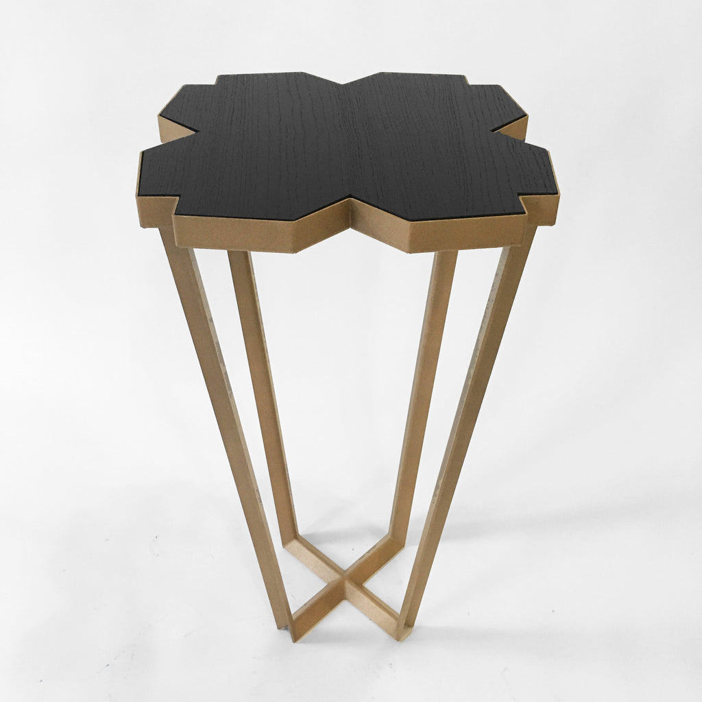 Sale #34 - Echo Side Table