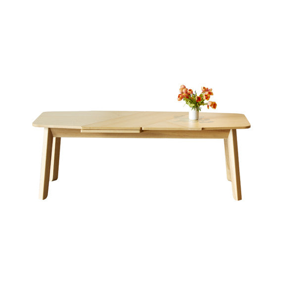 Wrap Extending Dining Table