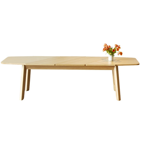 Wrap Dining Table : Large