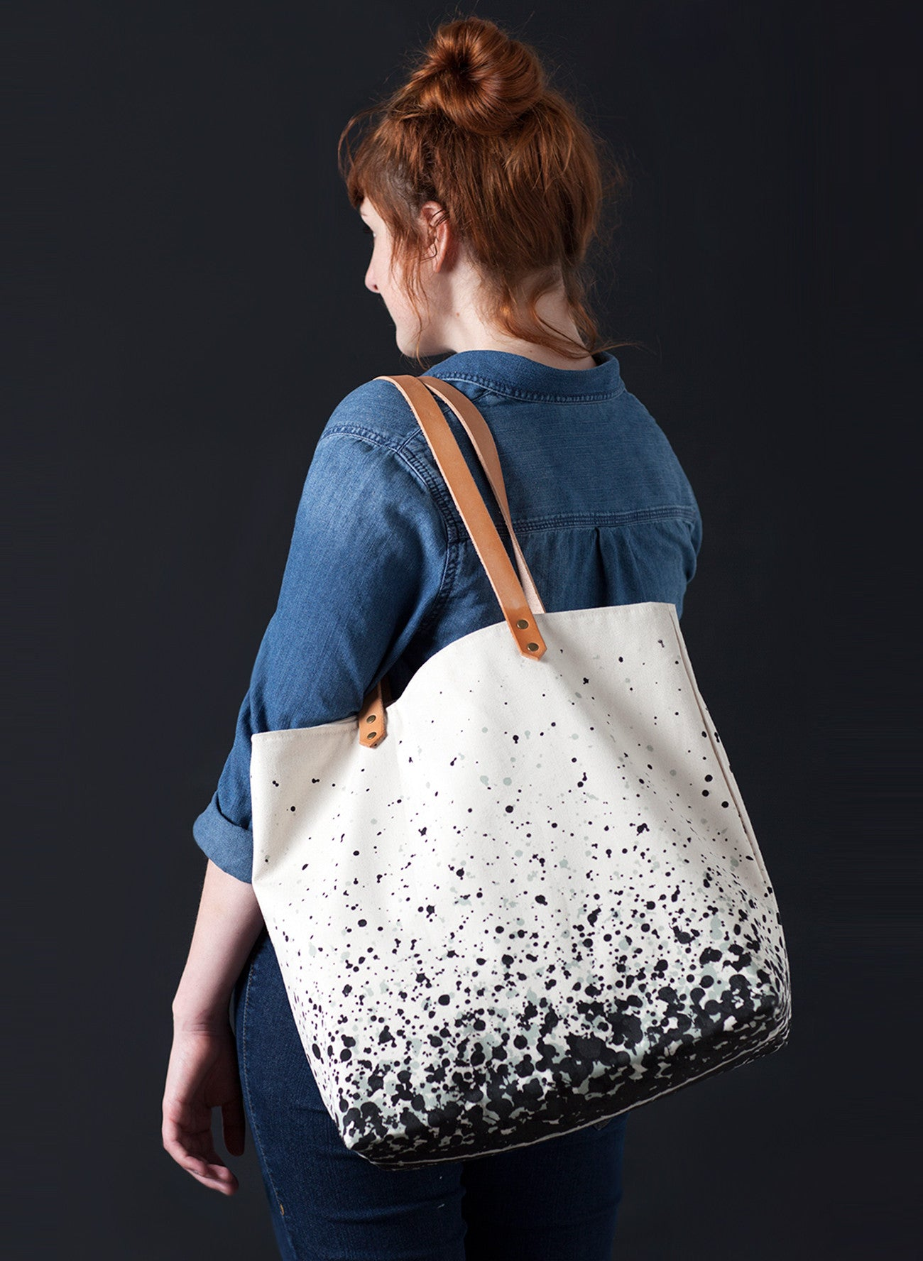 products/cassie-splatter-bag.jpg
