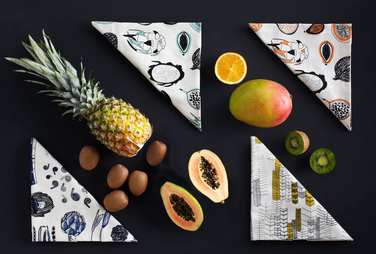 products/fruit-and-tea-towels.jpg